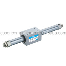 High quality ESSENCE MACHINERY festo DSN double acting small pneumatic cylinders