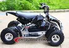 1000W Electric Kids ATV for Sale