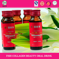 non carbonated soft drinks superman energy collagen drink