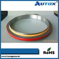 crankshaft oil seal for 9Y 9895/4W 0452 FP Packing
