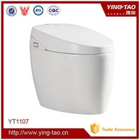 specialty toilets bath and toilet equipments german toilet design