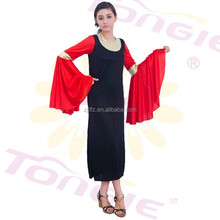 Hot sale New style kid sexy cosplay costumes Carnival xxxxl fancy dress costume for girl