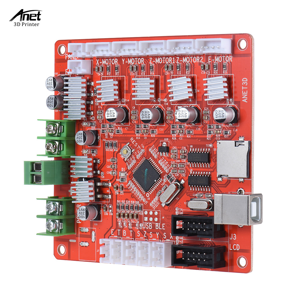 Wholesale Digital Mainboard Online Buy Best From Epson L805 Wifi Price Motherboard Strongmainboard Strong Anet A8 A6 E12