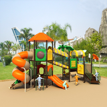 good quality facilities good hotsale cheap playground equipment for sale