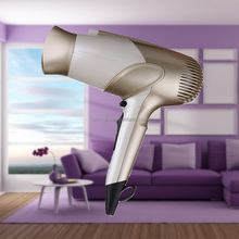 high quality professional best small hair blowers dryer