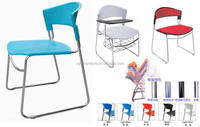 plastic stackable chairs used for restaurant chairs