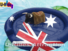 Best quality mechanical bull ride for sale