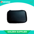 2017 Alibaba hot sale small animal grooming tool case/bag
