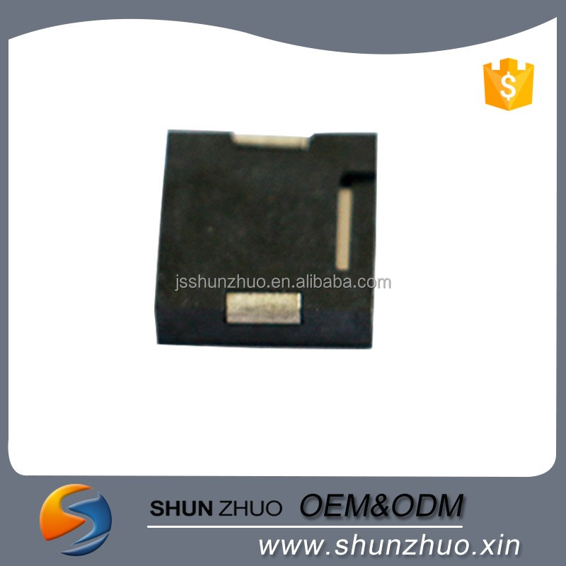 high quality 3v piezo buzzer for cooker hood
