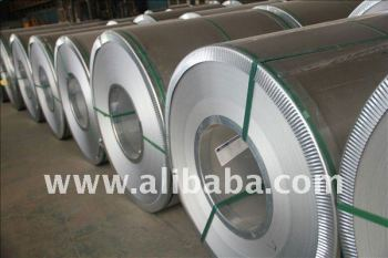 Galvanized Steel Coils, Galvanized Steel in Coils, Galvanized Steel Sheets in Coils, GI Coils, Galvanized Steel Strips, GI Sheet
