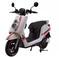factory price electric bike lithium battery electric motorcycle