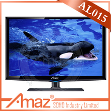 Big size new blue diamond series 60 inch led tv with original A grade panel