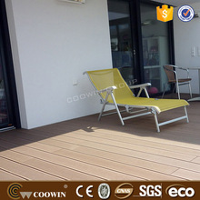hot sale cheap patio wood plastic composite decking price