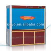 factory wholesale waterproof paint for fish tanks