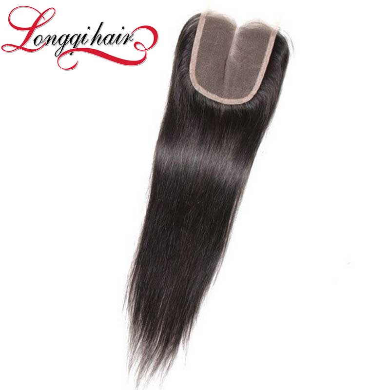 Alibaba Wholesale Best Price Top Quality Virgin Grey Brazilian Hair&Afro Hair Wigs Grey Synthetic Hair