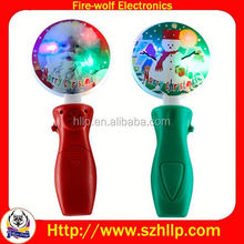 best gift for engineers wholesale shenzhen christmas gift