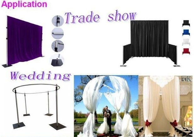 drape manufacturers is of systems innovative pipe a drapes image list diy and