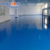 Maydos Self Leveling Anti Static Conductive ESD Epoxy Resin Floor Paint