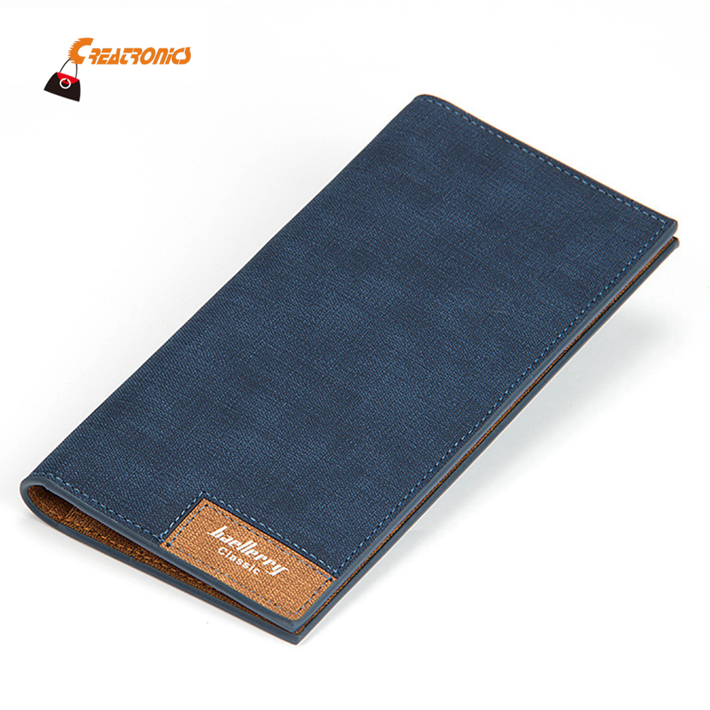 China Wholesale Custom wallet leather for <strong>men</strong>,Leather <strong>Mens</strong> Wallet, card wallet