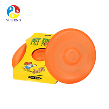 2014 professional dog kennel toy