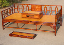 Cheap prices bamboo furniture in china custom design bamboo furniture