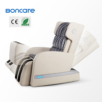 2 Years warranty dual purpose massaging/sitting bad room furniture design