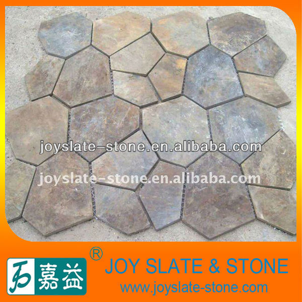 grave decorative stone,landscaping edging stones,garden edsing stone