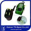 mini pu leather golf bag Personalized Golf Items Gifts