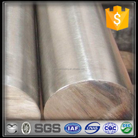 AISI321 stainless steel round bar