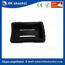 (New and original)IC Components HH-3529-BBK Boxes Enclosures Racks Box Accessories Grabbers Style K IC Parts