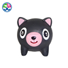 2017 Toys And Gifts Soft Pig