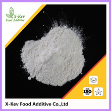 supply food grade monocalcium phosphate MCP at a factory price
