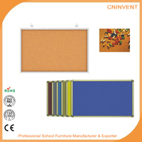 Whiteboard Type And Standard Colorful China Interactive Whiteboard