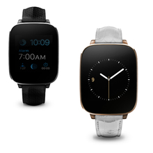 MTK2502C Find phone bluetooth mobile phone watch android