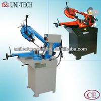 BS260G/G4023 Small band sawing machine
