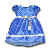 kids party wear dresses for girls kids princess wedding dresses