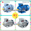 CEMEP Standards AC Motor!!! EFF1 Energy Saving High Efficiency Electric Motor for Reducer