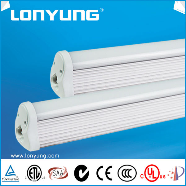 cover for lamp holder ip65 waterproofing t8 18w led integrated tube