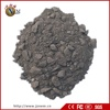 Factory wholesale shock resistance castable anti slag refractory castable