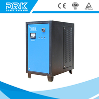 3000A-12V switching dc power supply transformer rectifier