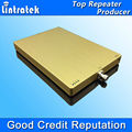 Triple band Triple Wide Band Repeater just for family , 900+2100+4G signal repeater/booster/amplifier