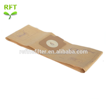 Wholesale Vacuum Cleaner Bag Replacement for Nilfisk Advance Euroclean Kent GD930 UZ930 UZ935 DP9000 Electrolux UZ92