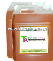 ARGAN OIL COSMETIC IN BULK FROM TIZNIT MOROCCAN REGION (10L)