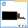 Mobile/Cell Phone lcd screen for motorola xt919