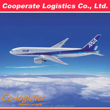 Air Freight service with more inexpensive cut from Shenzhen to Rwanda (skype:colsales39)--XTA02