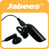 Jabees beatleS fashionable trendy unique mini wireless bluetooth headset
