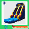 giant inflatable slide,commercial inflatable slide for slide