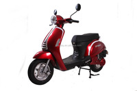 3000W big power adult eec approval moped electrical scooter motorcycle