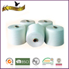Top quality Semi Dull/dull polyester DTY and FDY yarn