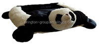 Plush Toy Animal of Dog Bed Pet